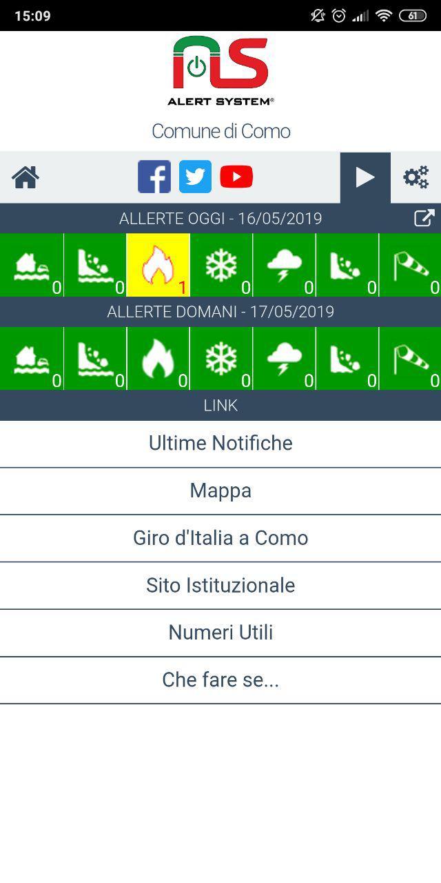 app altersystem